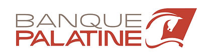 banque-palatine-logo.jpg
