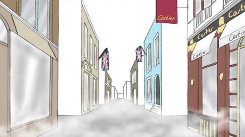 Cartier Londres - Vignette 2 - copie.jpg