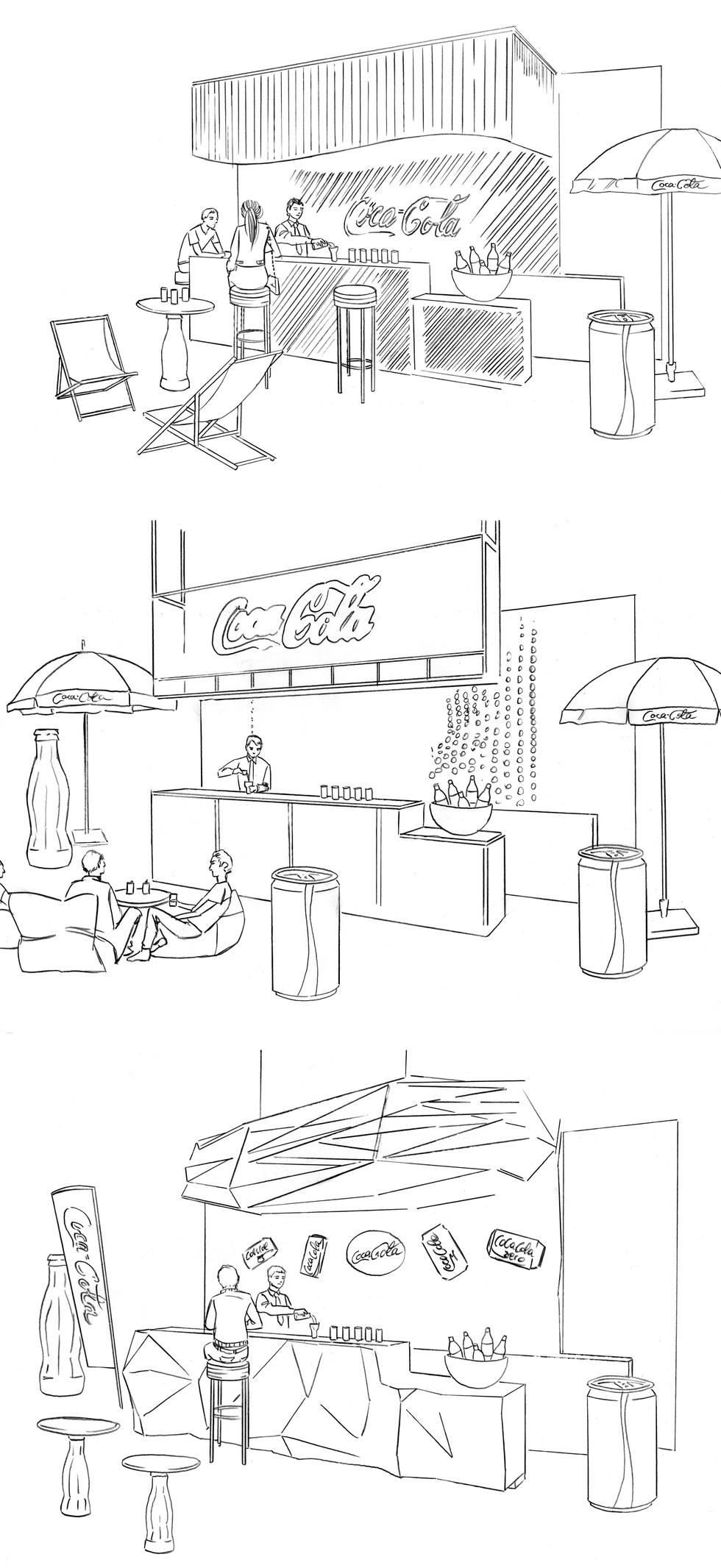 Coca Cola Story Board - Hd #2.jpg