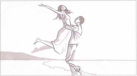 Midday Romance - Vignettes 4.jpg