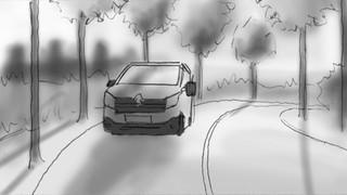 Renault 35.jpg