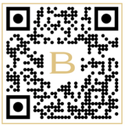 Bulgari QR Code