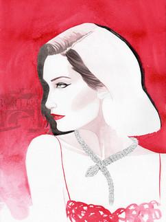 Bella Hadid - Serpenti - Couleur Net.jpg