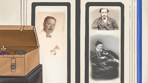 Cartier Londres - Vignette 9 - copie.jpg