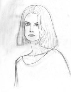 Nastassja Kinski - N&b net.jpg