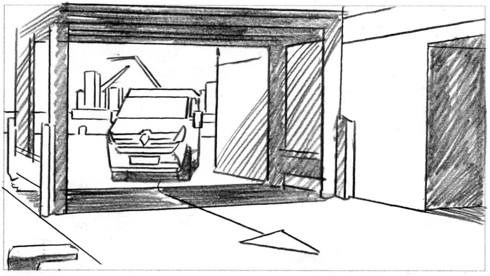 Renault - Master 3.jpg