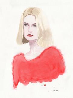 Nastassja Kinski - Couleur Net.jpg