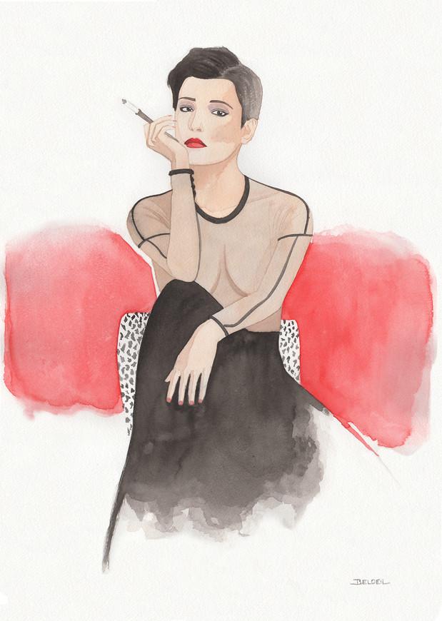 Josie Packard - Couleur Net.jpg