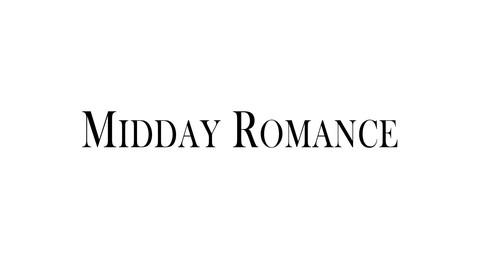 Midday Romance - Logo.jpg