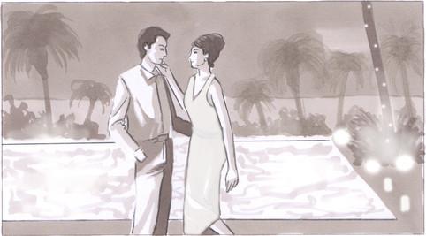Sunset Dance - Vignettes 4.jpg