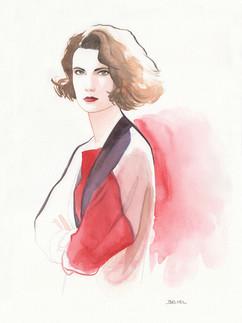 Bannière_Donna_Hayward_-_Couleur_wix_#2.