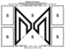 menocal_drill_rifle_V1-page-001.jpg