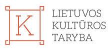 LTK_Logotipas1-1-768x357.jpg