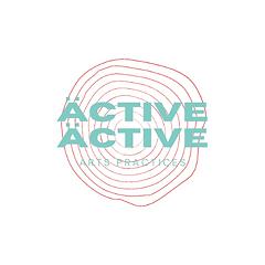 äctiveäctive.png