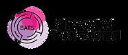 BATS-logo_CMYK.png
