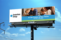 billboard mockup.png