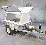 7x4-tradesman-trailer-galvanised-body_ed