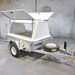 7x4-tradesman-trailer-galvanised-body_ed