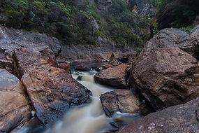 river generic.jpg