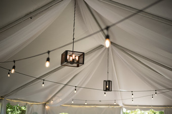 SML Reception Tent Lighting.jpg