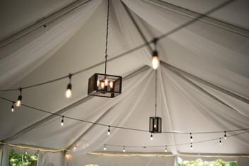 SML Reception Tent Lighting.jpg