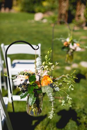 Sharp Wedding-Gallery 1-0212.jpg
