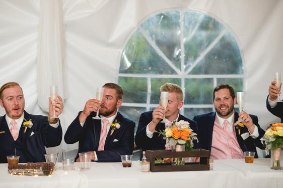 Sharp Wedding-Gallery 2-0070.jpg