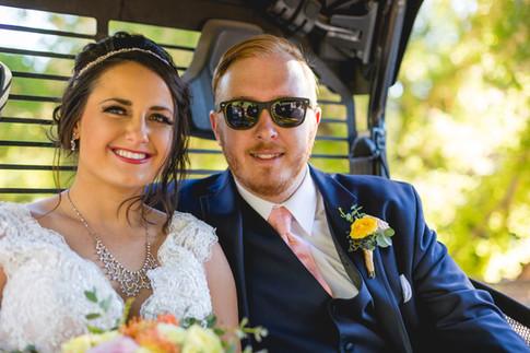 Sharp Wedding-Gallery 1-0466.jpg