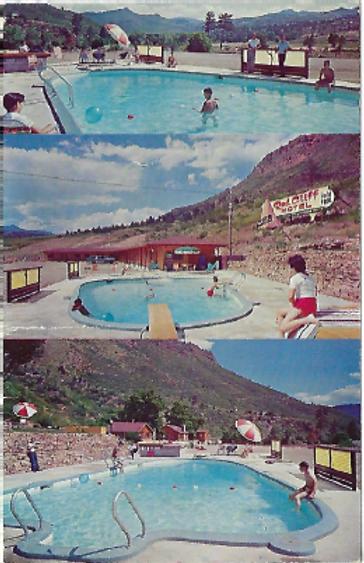 Postcard Image.png