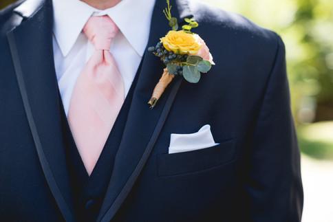 Sharp Wedding-Gallery 1-0082.jpg