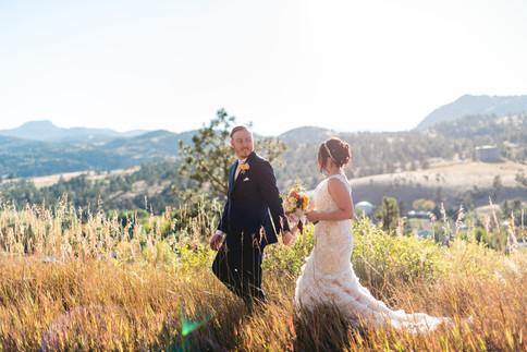 Sharp Wedding-Gallery 2-0017.jpg