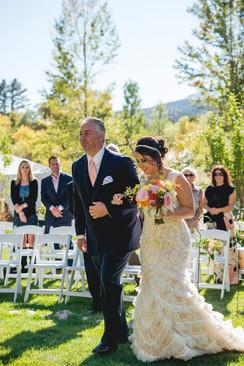 Sharp Wedding-Gallery 1-0292.jpg