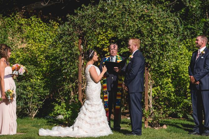 Sharp Wedding-Gallery 1-0318.jpg