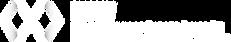 nhkv_web_logo_header.png