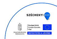 Széchenyi-2020-ESZA.jpg