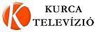 kurca televízió