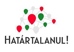 Hatartalanul_logo_2019.jpg