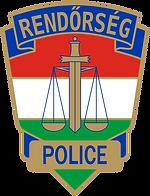rendőrség logó.png