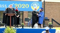 Graduation Photo.png