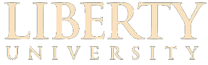 Liberty_University_logo copy.png