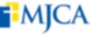logo-mjca-logo-300.png
