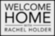Rachel Holder logo.png