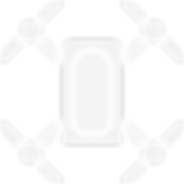 Drone Icon_20x_edited.png