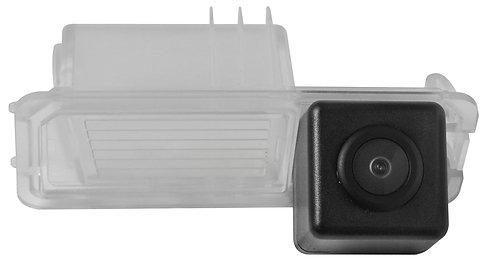"VM279 cameras 1/4"" CMD LED VOLKSWAGEN Golf VII"