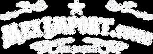 logo-meximport-hd-blanc.png