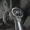 Thumbnail: Pont de suspension avant avec freins à disque d'origine restaurés pour vw Cox