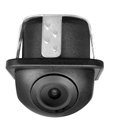 VM281 Universal Rear Camera without bracket