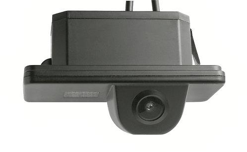 VM273 Videocamera personnalisé CMD BMW
