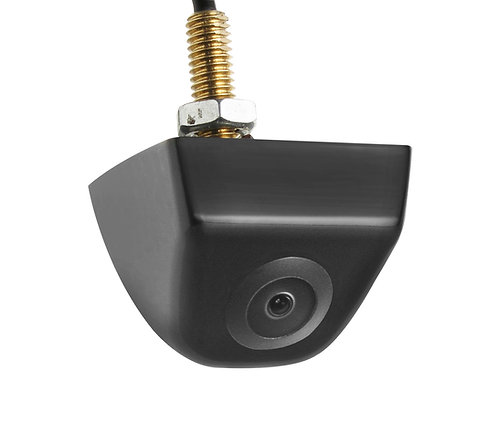 VM286 Caméra universelle CMD