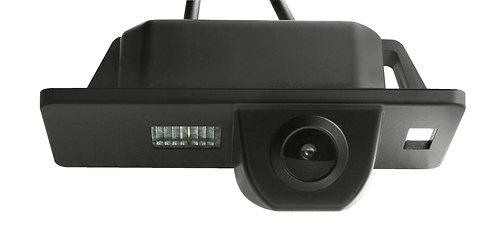 VM272 Arriére-Caméra personnalisé CMD A4 '09> TT '09> Touran '11>